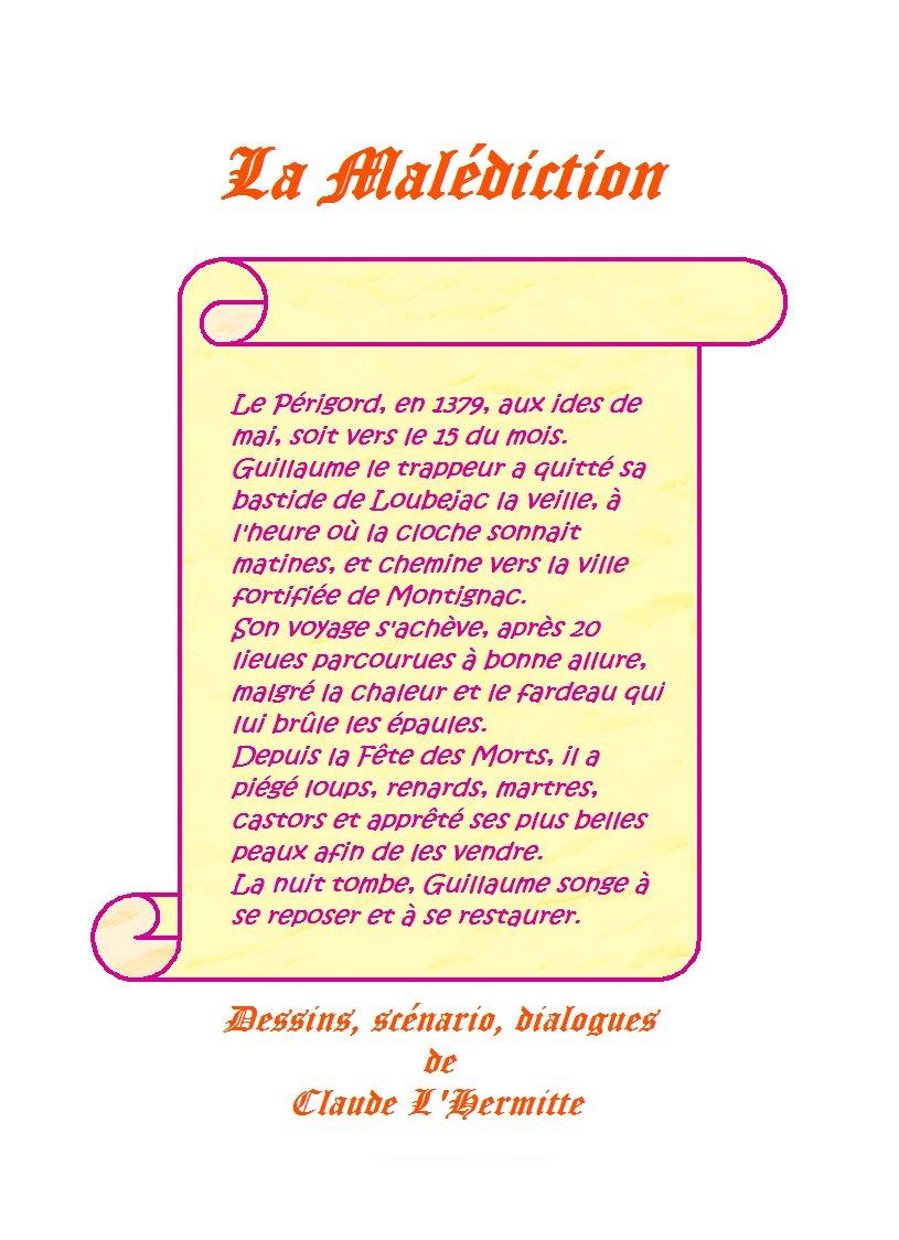 03 page presentation