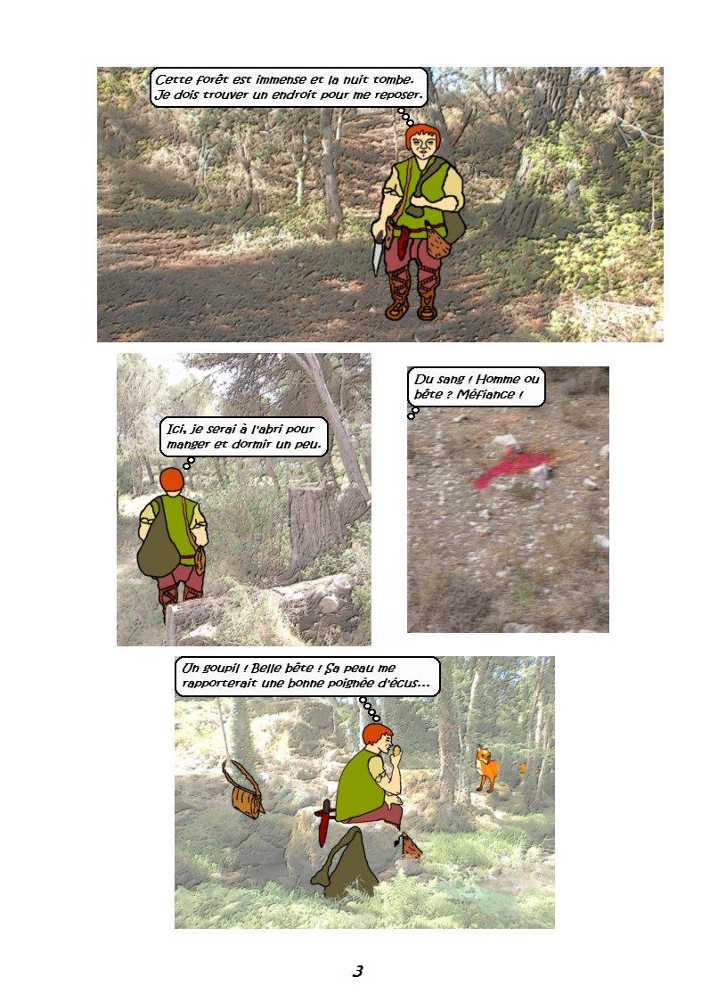 Page num 01