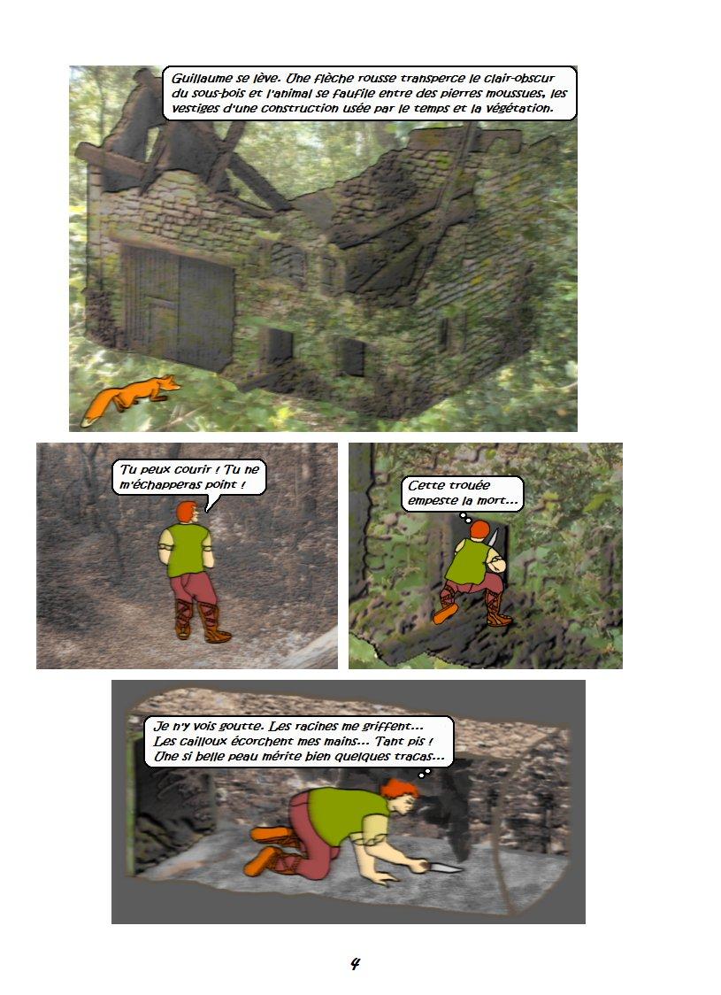 Page num 02