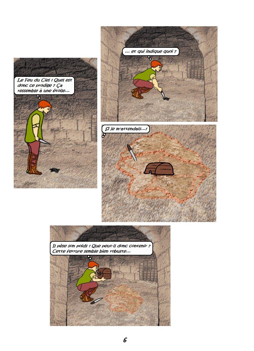 Page num 04