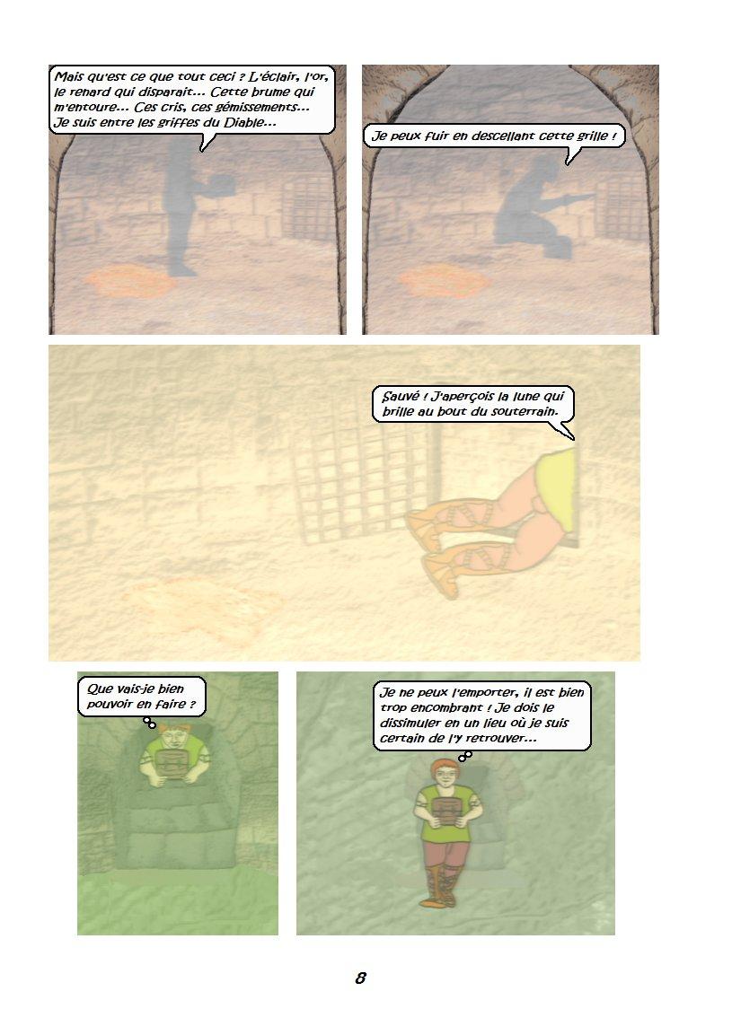 Page num 06
