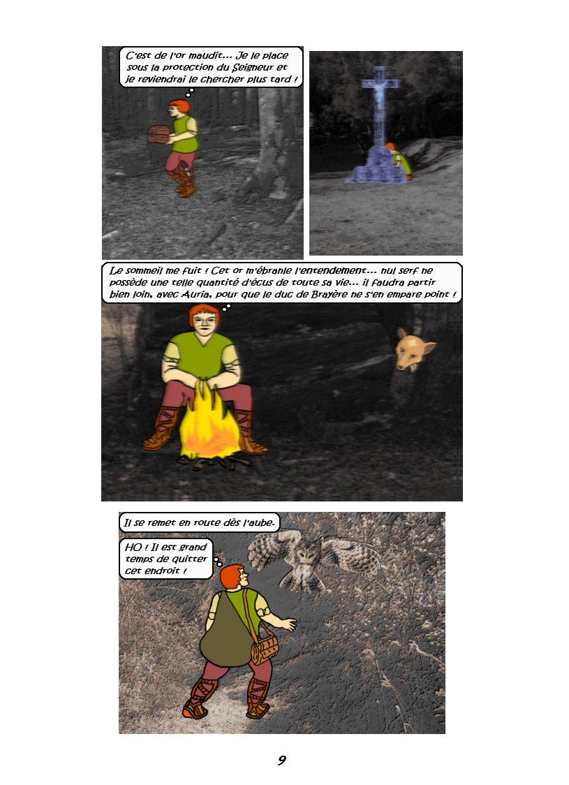Page num 07