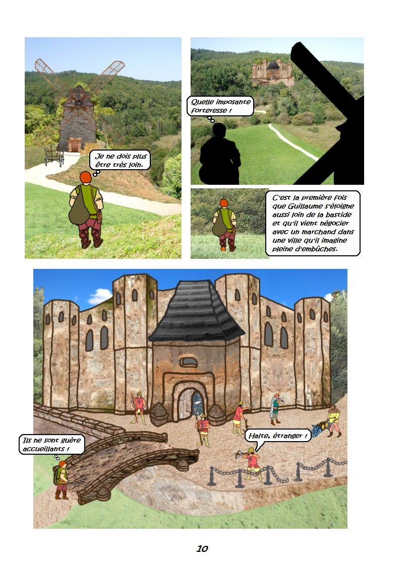 Page num 08