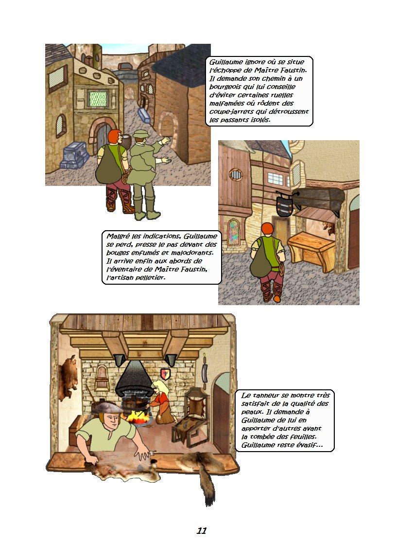 Page num 09