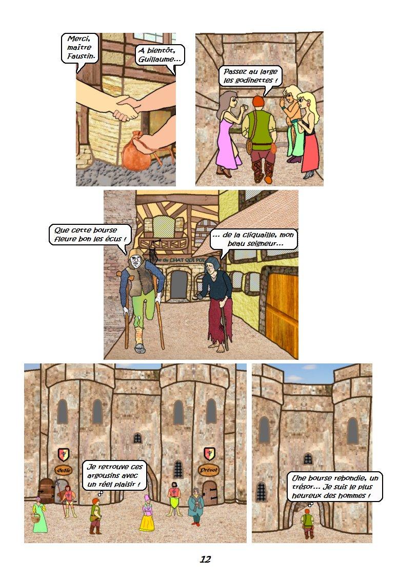 Page num 10