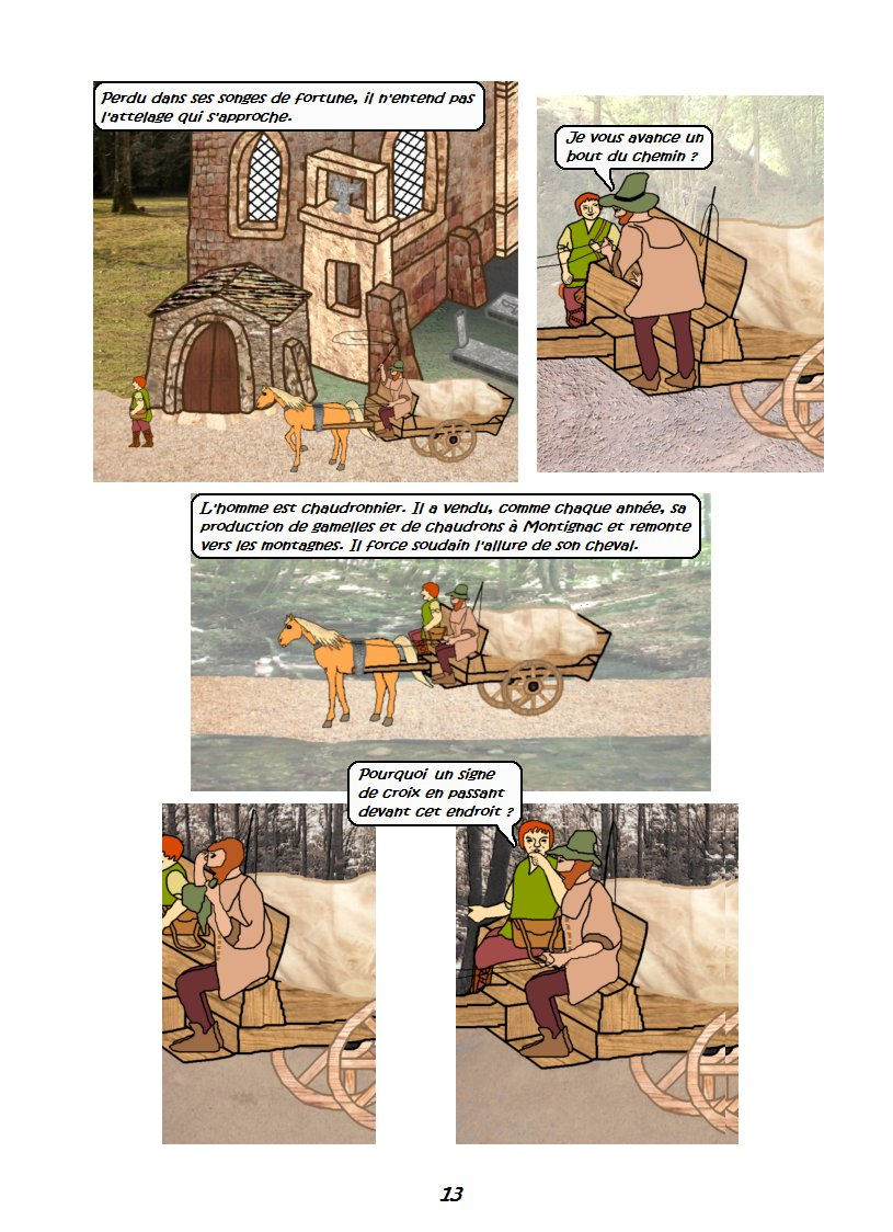 Page num 11