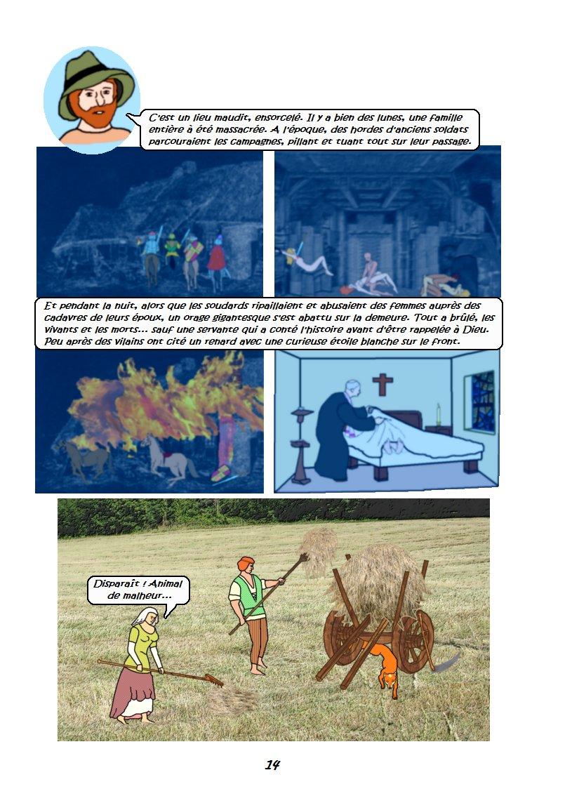 Page num 12