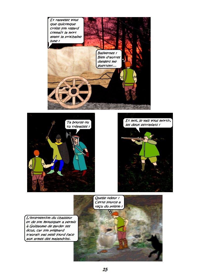 Page num 13