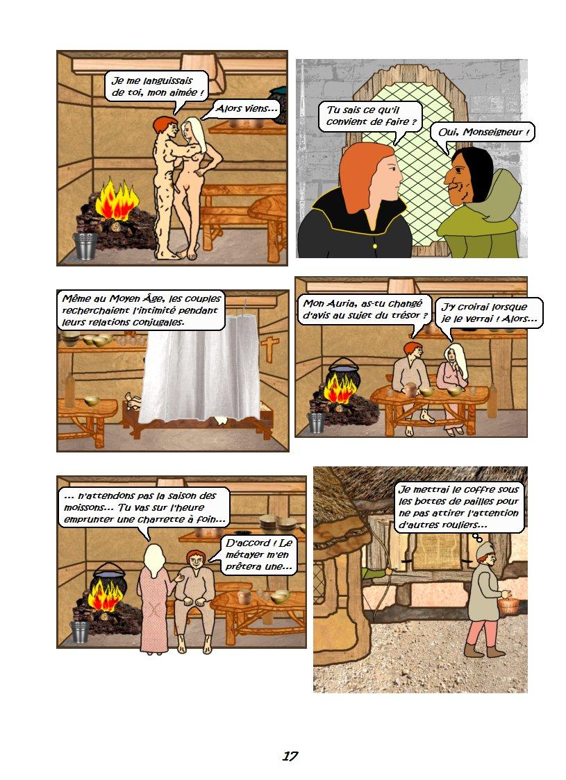 Page num 15