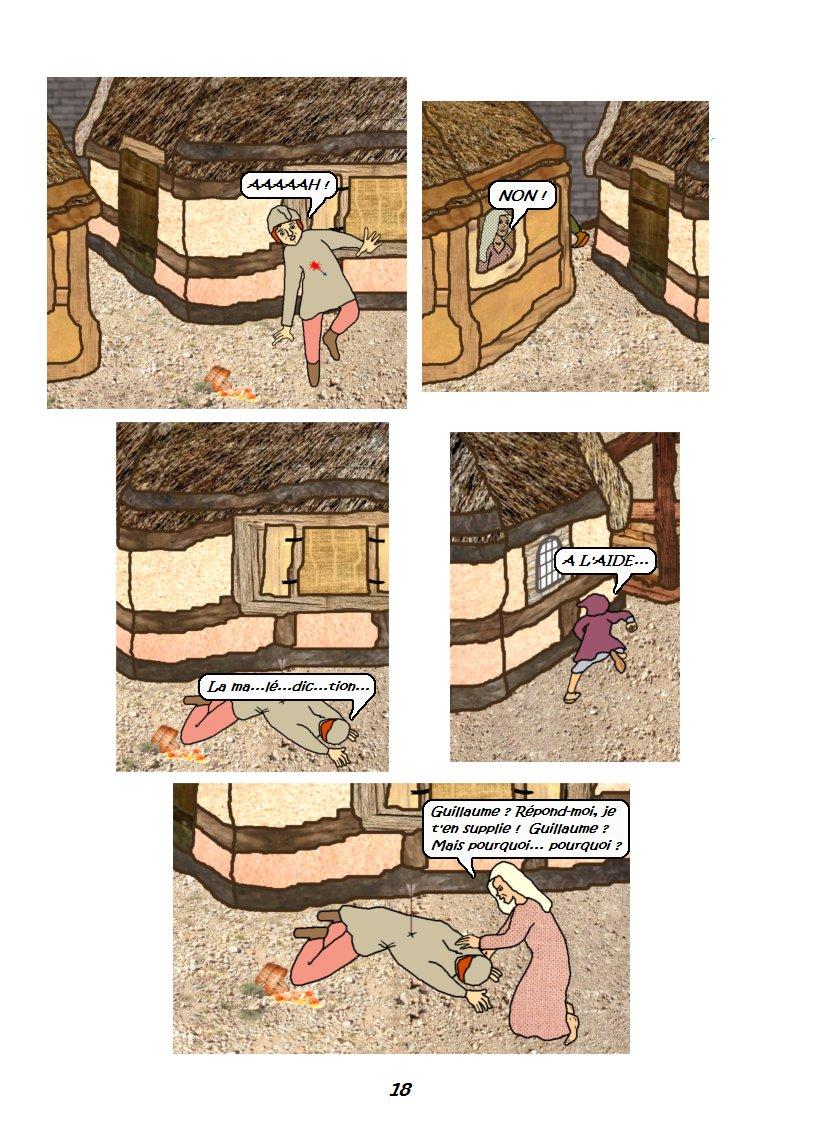 Page num 16