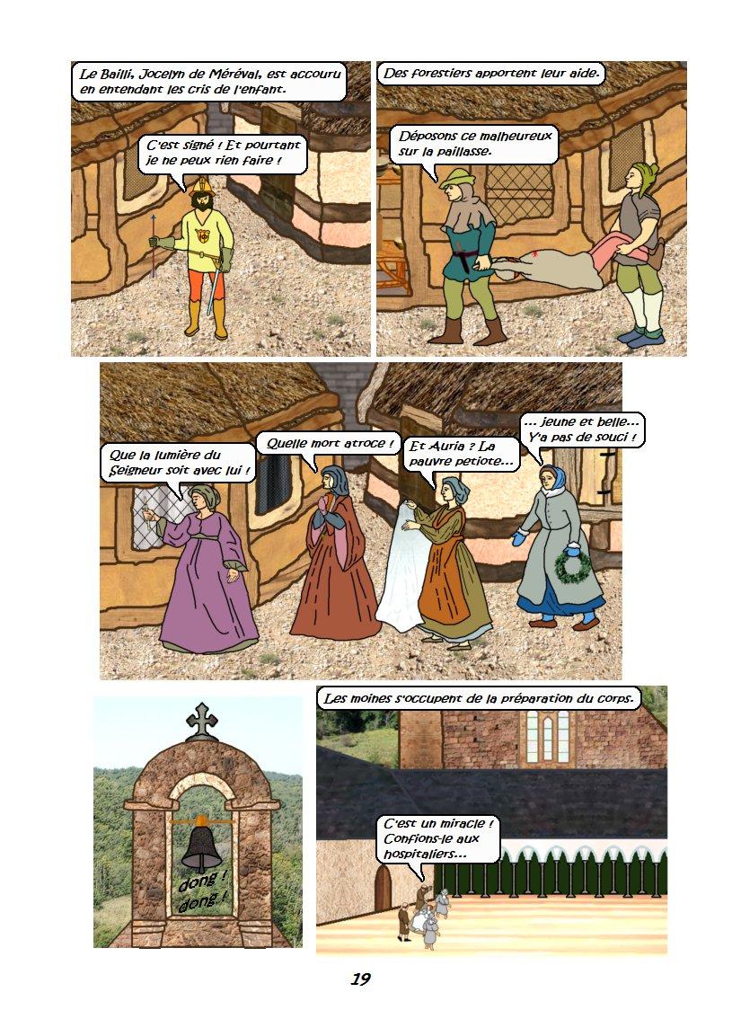 Page num 17