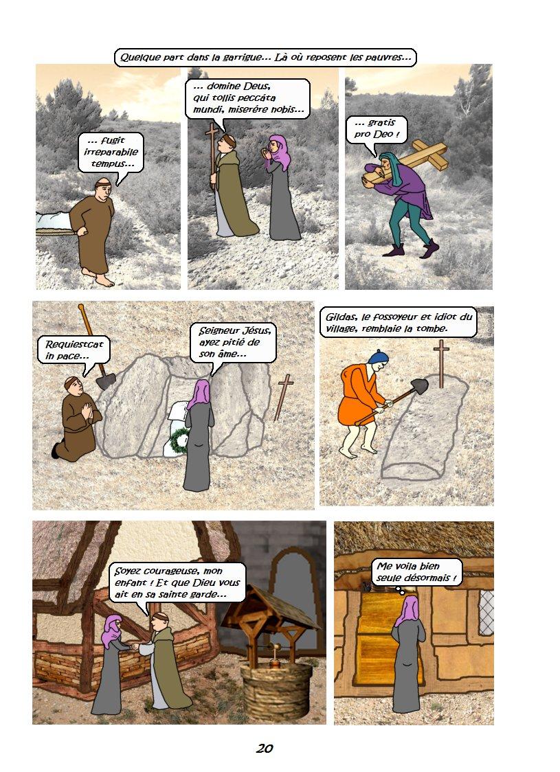 Page num 18