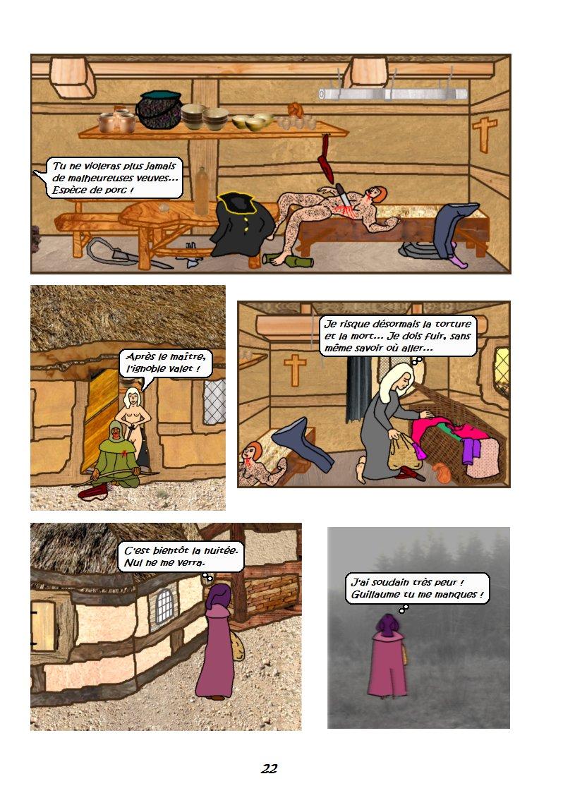 Page num 20